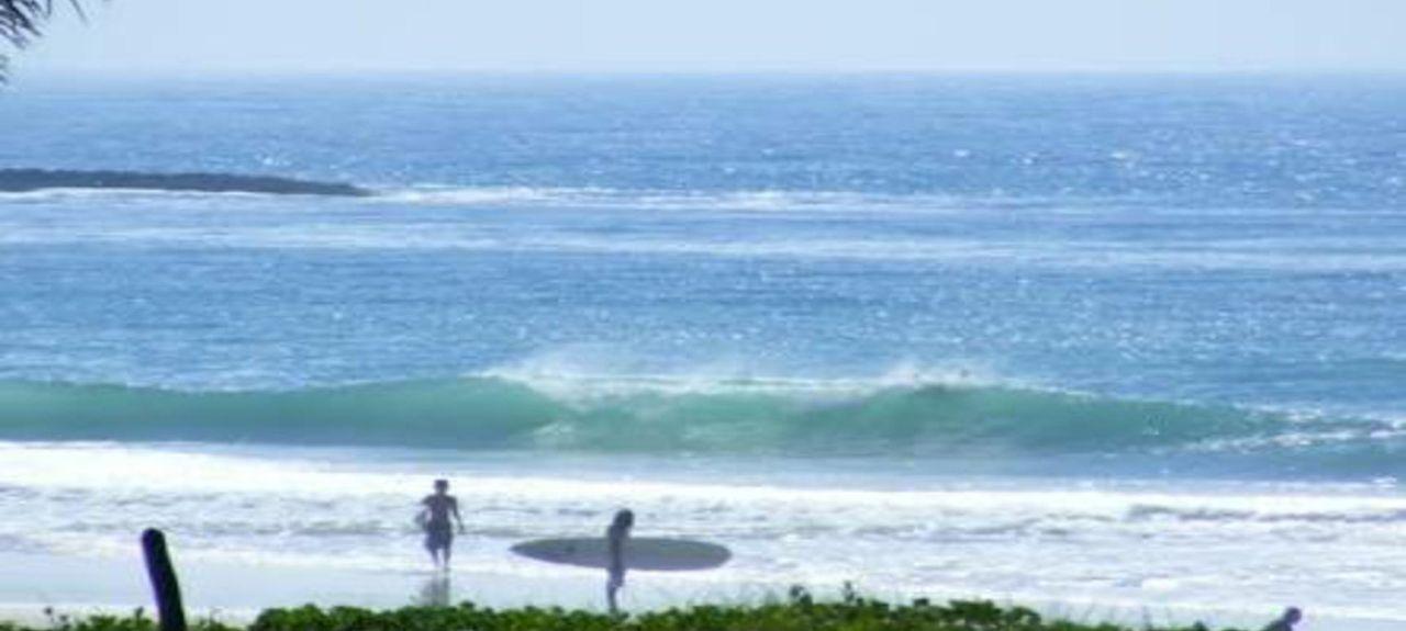Praia do Francês, Marechal Deodoro, Alagoas, Brésil