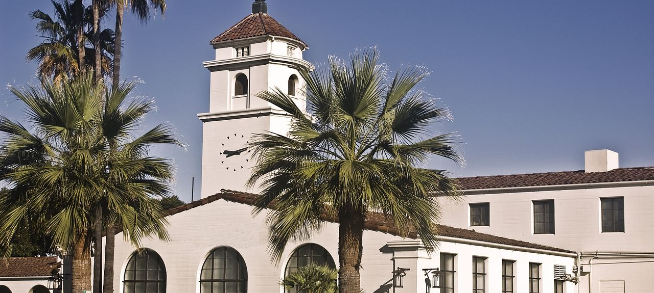 Fullerton, Californie, États-Unis d'Amérique