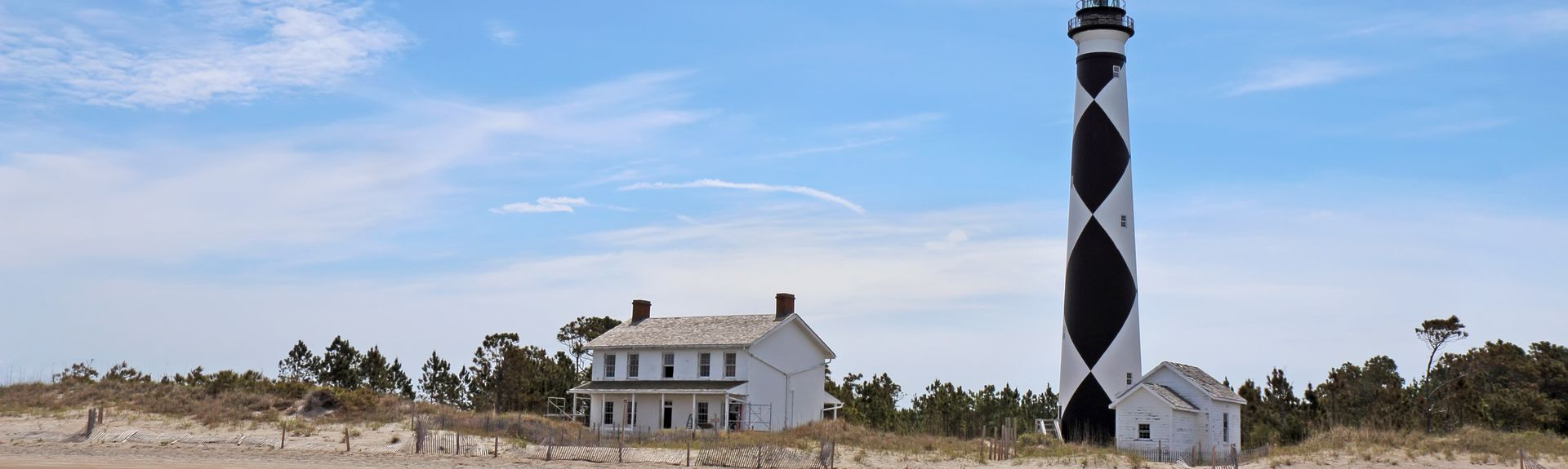 Harkers Island, North Carolina, United States of America