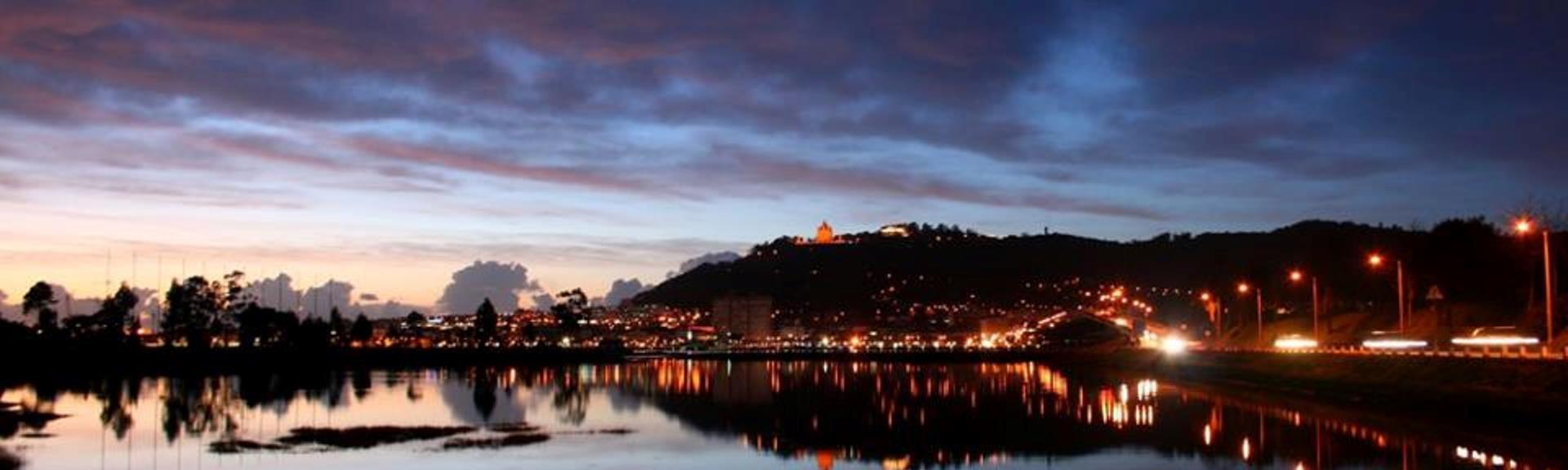 Belinho, Braga District, Portugal