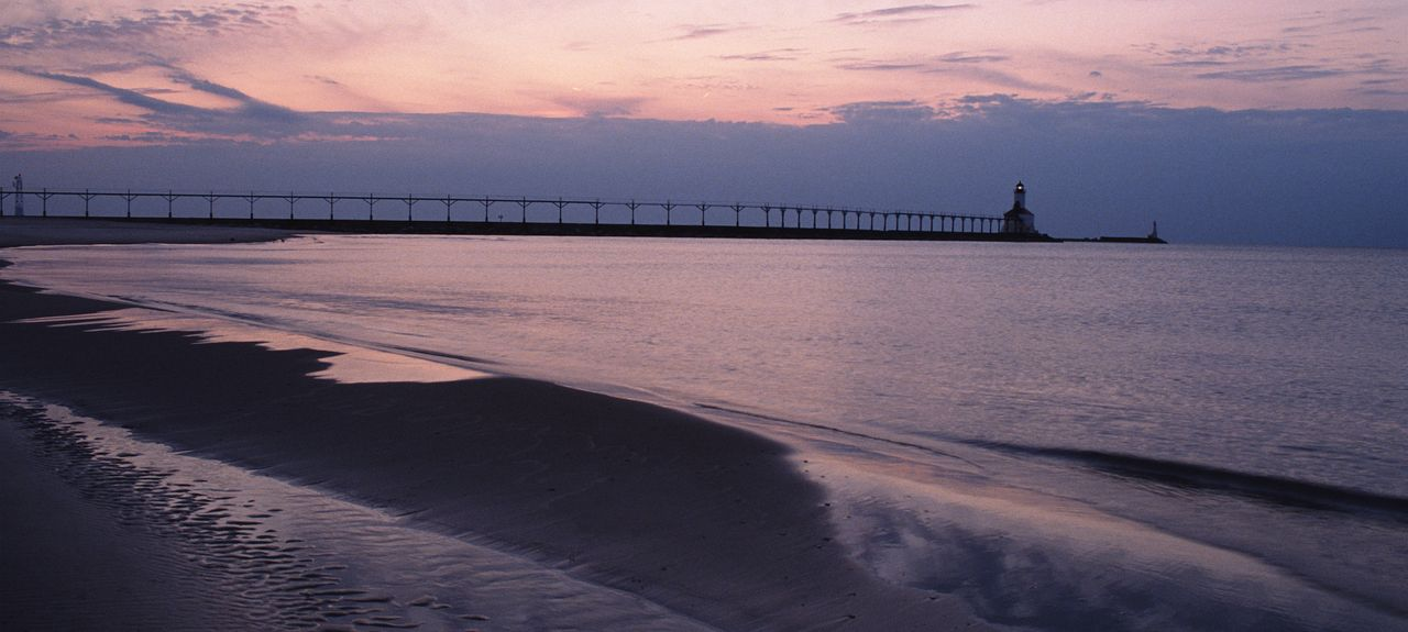 Union Pier, Michigan, United States