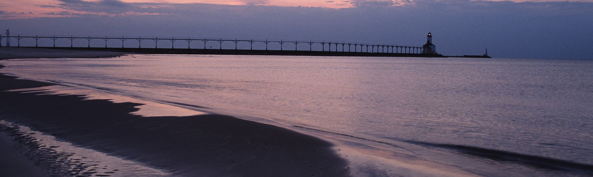 Union Pier, Michigan, United States of America