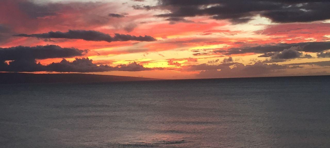 West Maui, HI, USA
