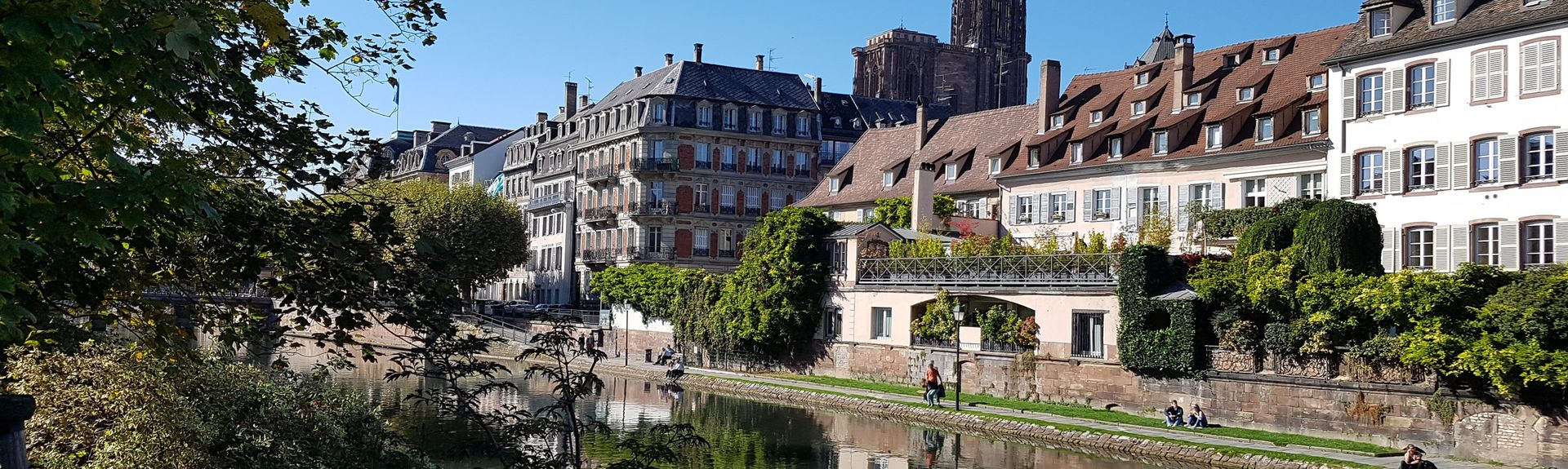 Kable, Strasbourg, France