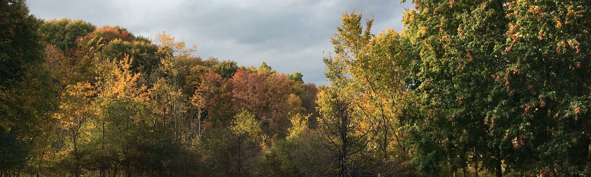 Summit County, Ohio, Verenigde Staten