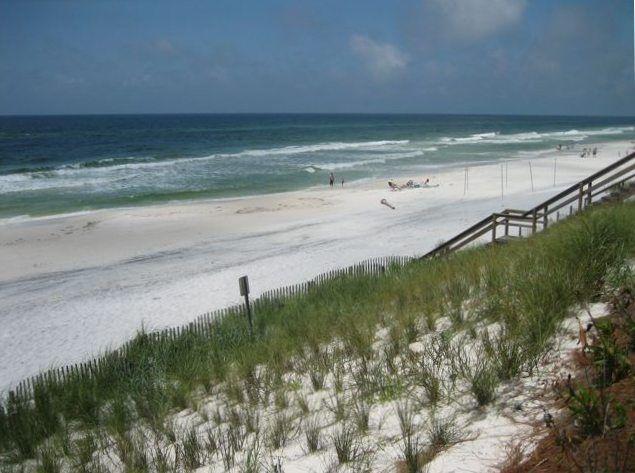 Gulf Place Caribbean (Santa Rosa Beach, Florida, Vereinigte Staaten)