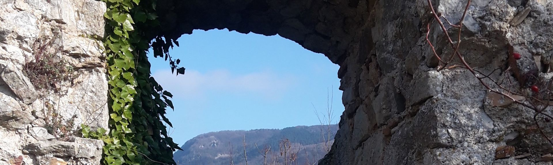 Roccalbegna, Grosseto, Tuscany, Italy