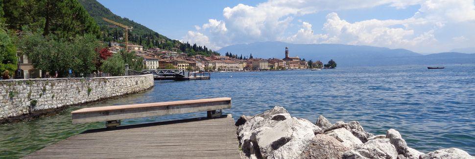 Rezzato, Lombardia, Italia