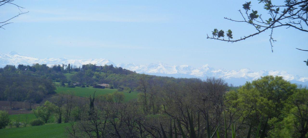 Beaufort, Haute-Garonne, France