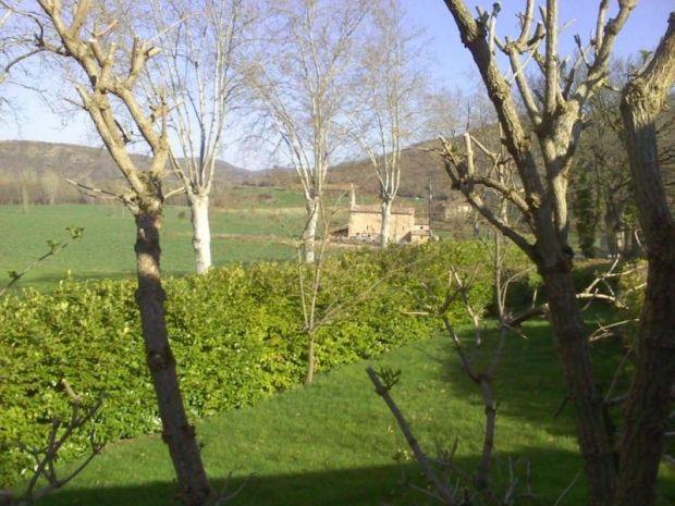 Lisle-sur-Tarn, France