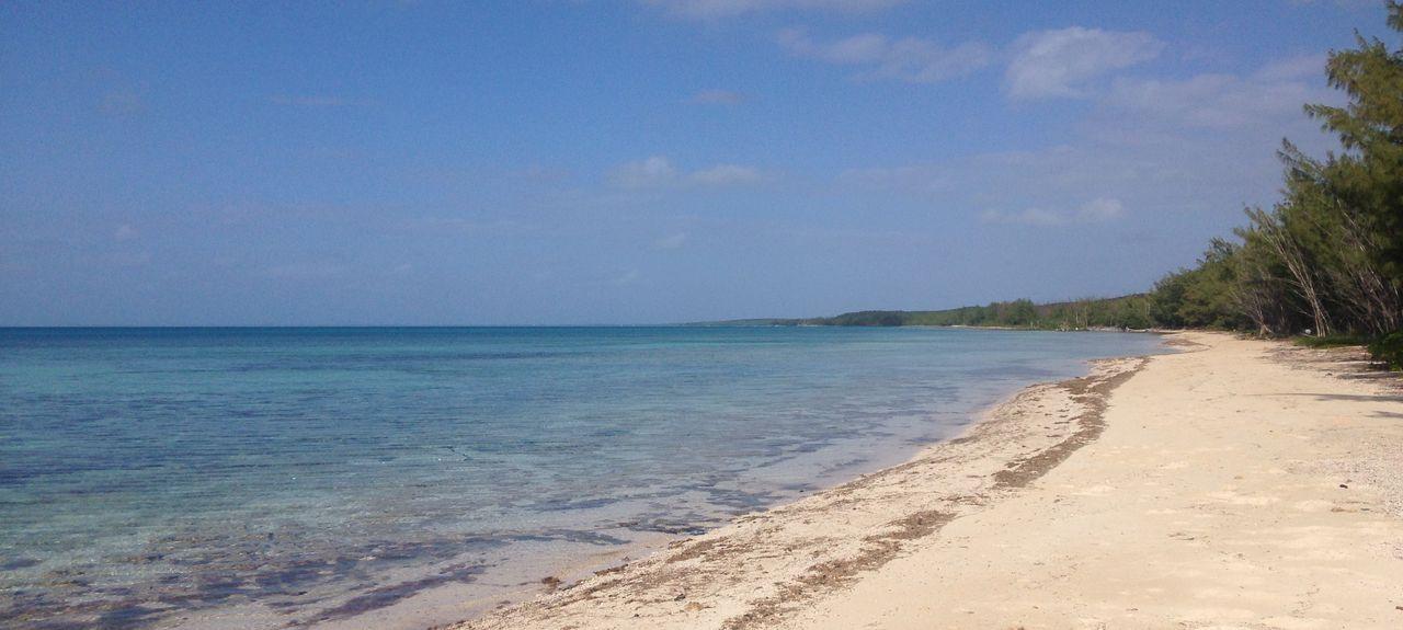 South Eleuthera, The Bahamas