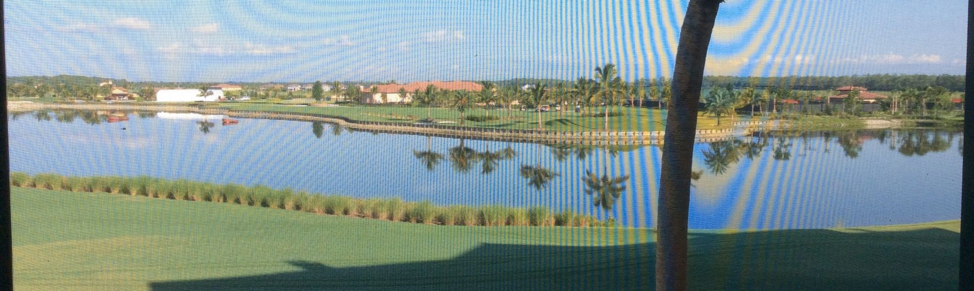Bonita National Golf & Country Club (Bonita Springs, Florida, Vereinigte Staaten)