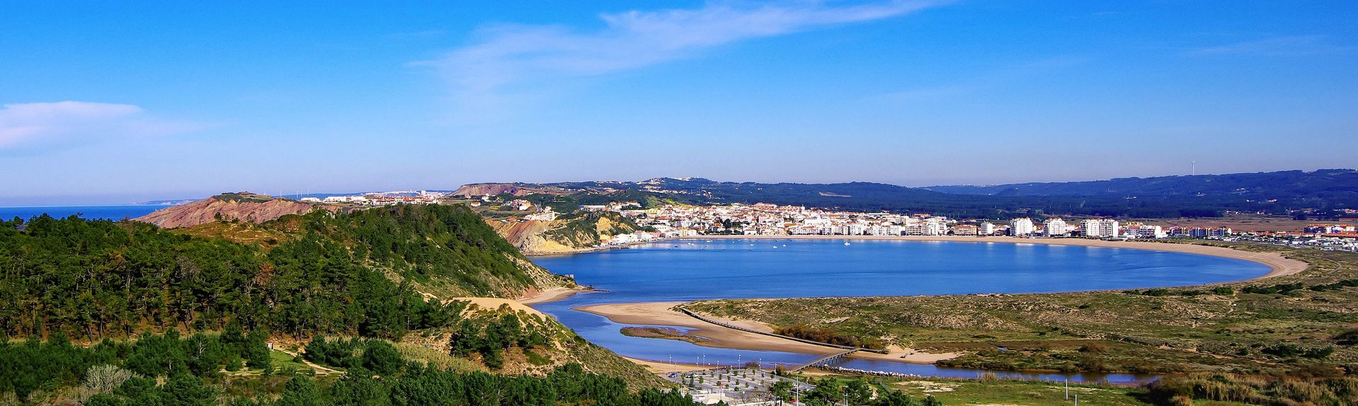 São Martinho, Região Autónoma da Madeira, Portugal
