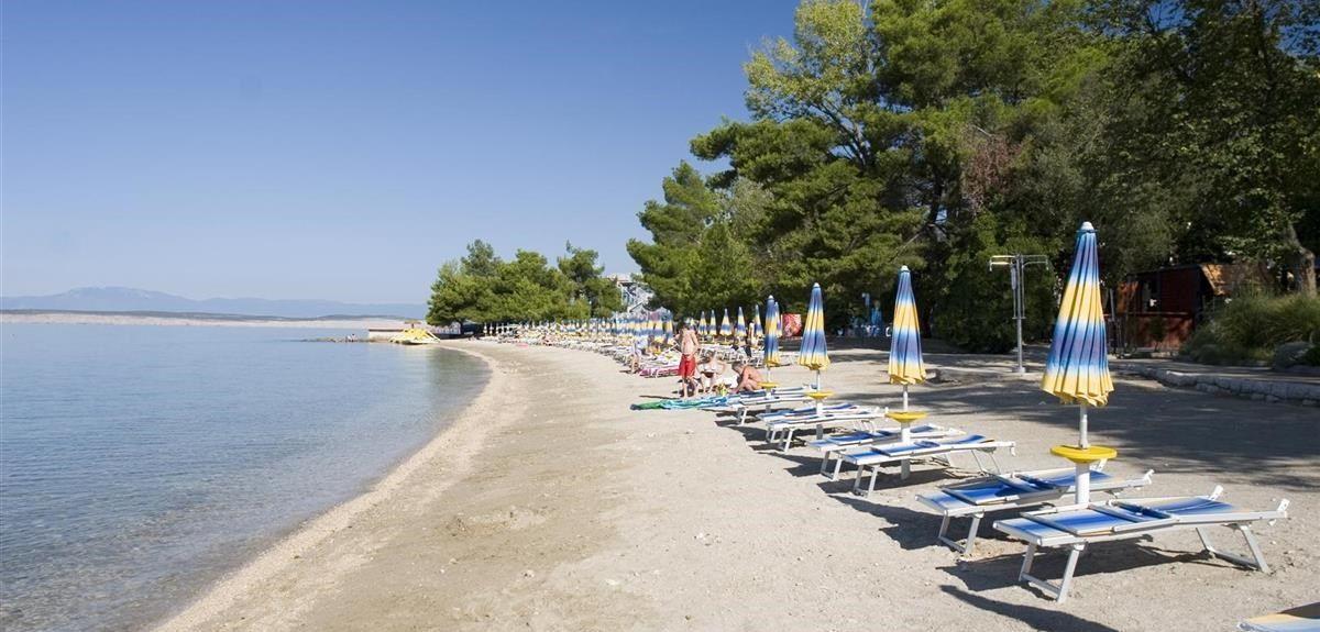 Povile, Croatia