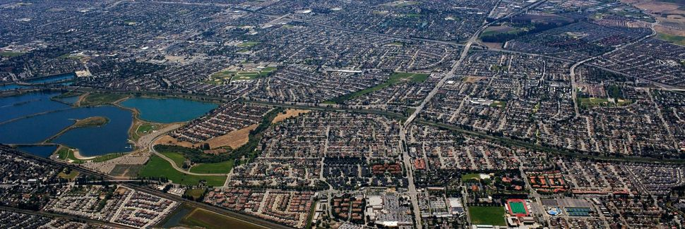 Union City, California, Stati Uniti d'America