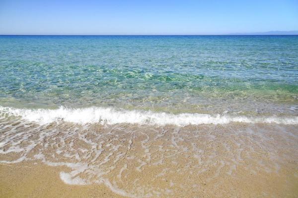 Simius, South Sardinia, Sardinia, Italy