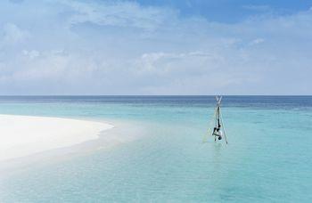 North Province, Maldives