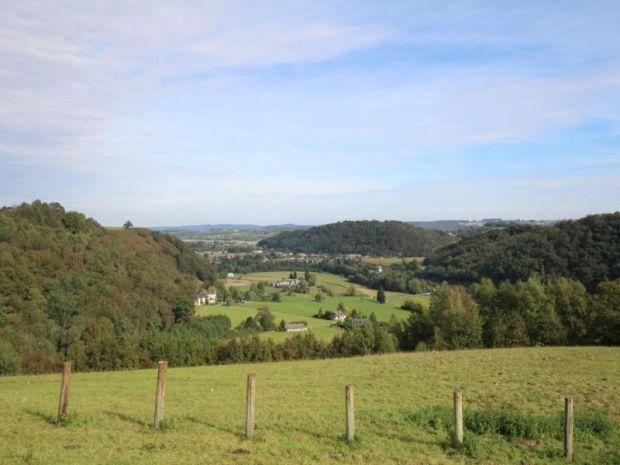 Arbéost, Occitanie, France