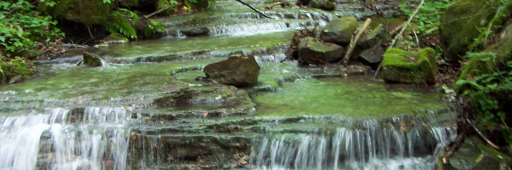 Marion County Park, Jasper, Tennessee, United States of America