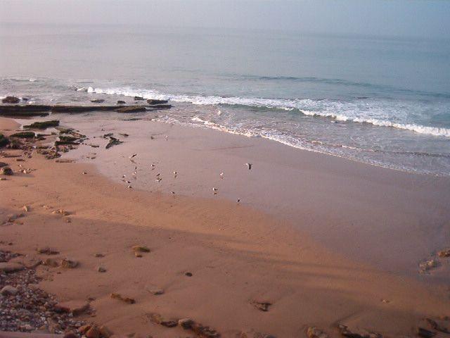 Dakhla, Agadir, Souss-Massa-Draâ, Marokko