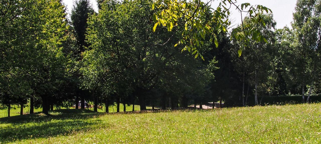 Serina, Lombardie, Italie