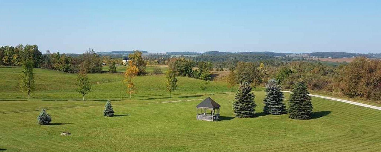 Shelburne, ON, Canada