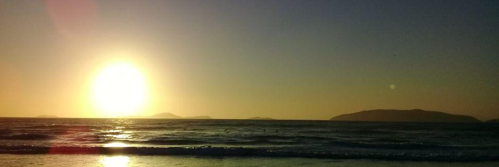 Peró, Cabo Frio, Rio de Janeiro, Brasil