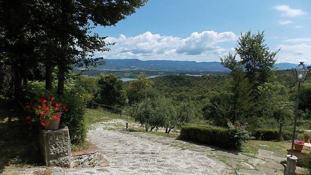 Vernio, Tuscany, Italy