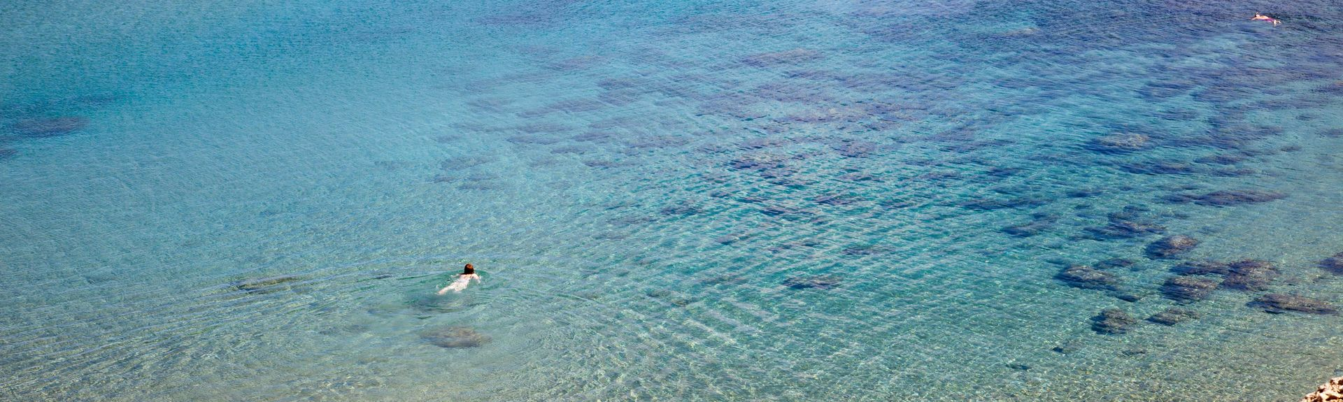 Avgorou, Cyprus