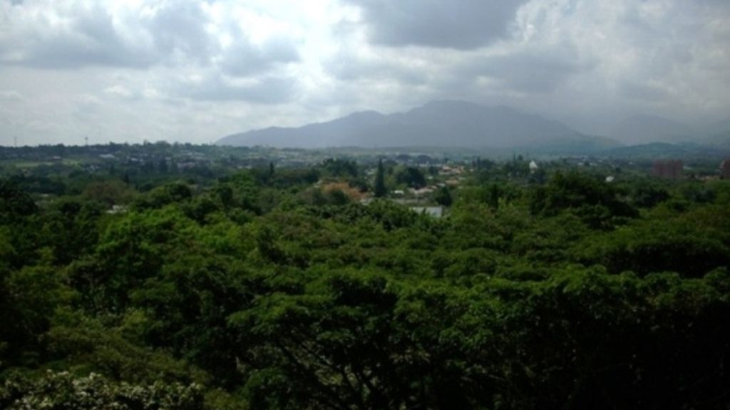 Jamundí, Valle del Cauca, CO