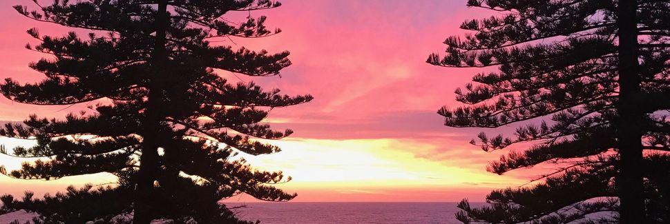 Hove, Zuid-Australië, Australië