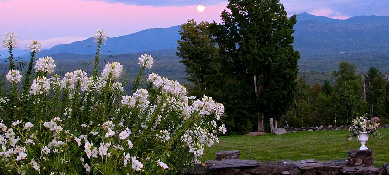 Lower Waterford, VT, USA