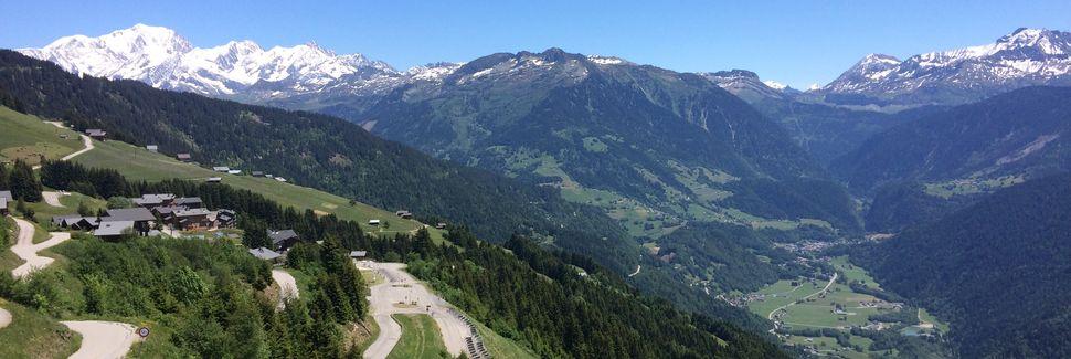 Gilly-sur-Isère, Auvergne-Rhône-Alpes, France