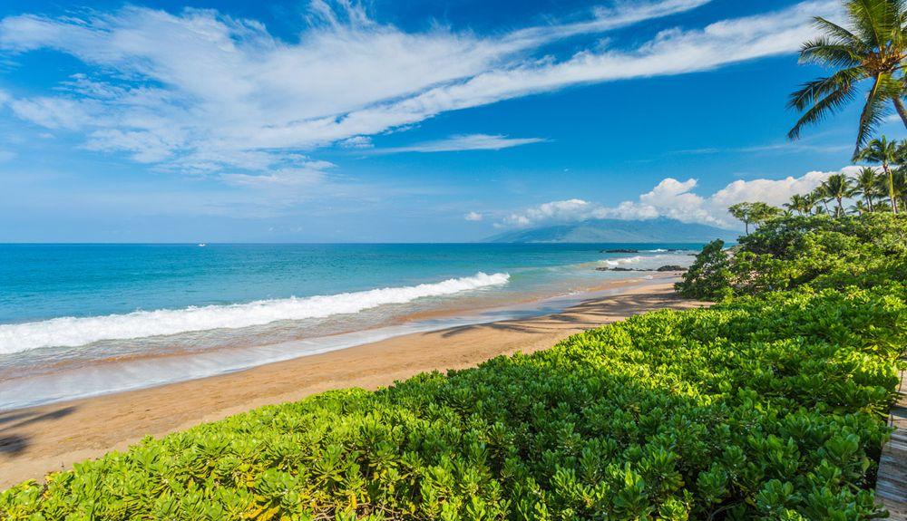 Andaz Maui at Wailea, Wailea, HI, USA