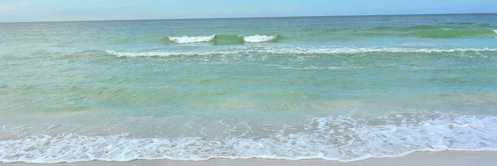 Perico Island, Bradenton, Florida, Stati Uniti d'America