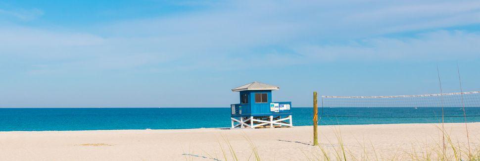 Venice Beach, Venice, Florida, Estados Unidos