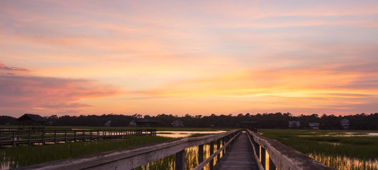 Pawleys Island South Carolina United States