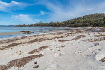 Dunalley, TAS, Australia