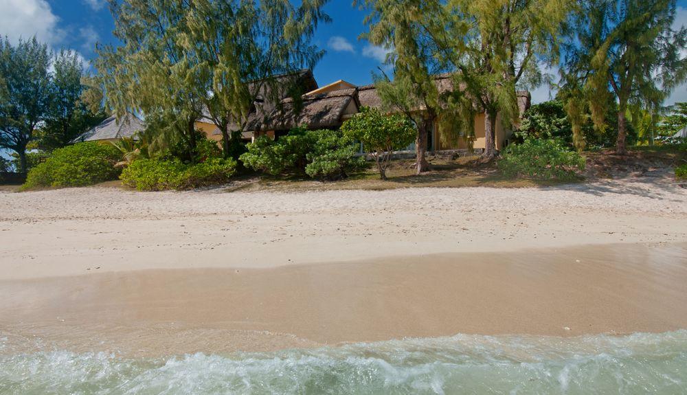 Goodlands, Mauritius