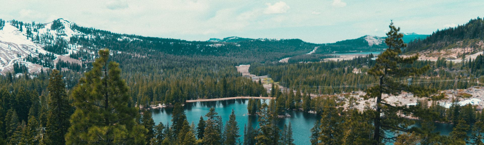 Truckee, California, United States of America