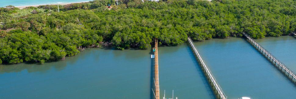 PGA Village, Port Sint Lucie, Florida, Verenigde Staten
