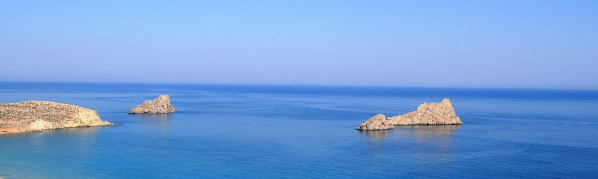 Ζάκρος, Κρήτη, Ελλάδα