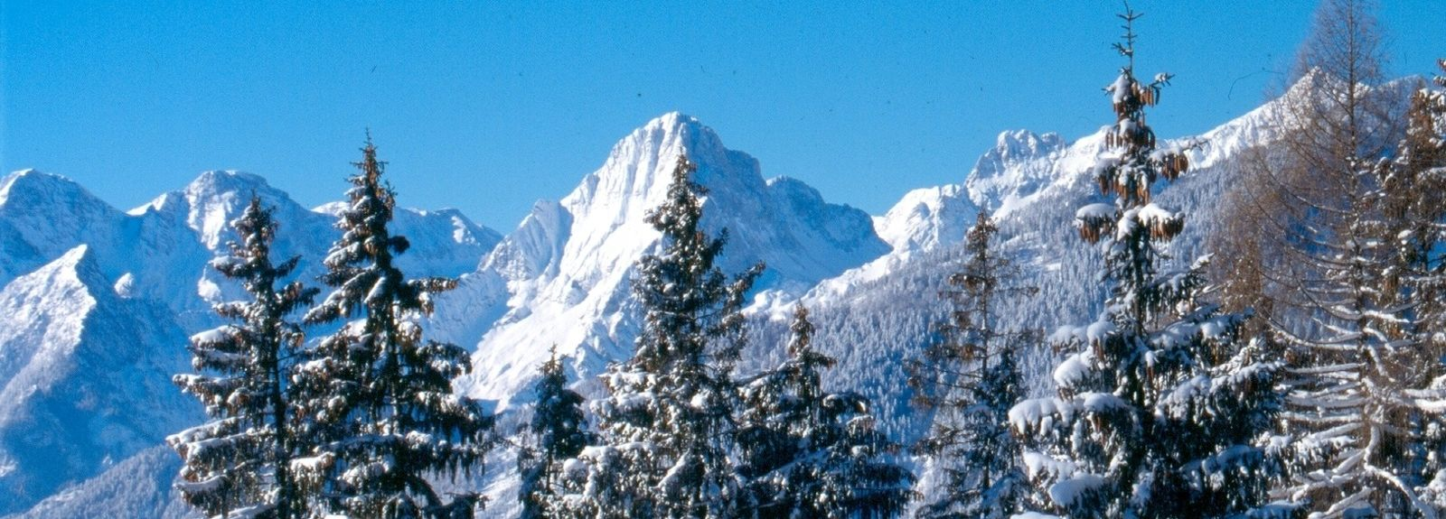 Molln, Alta Áustria, Áustria
