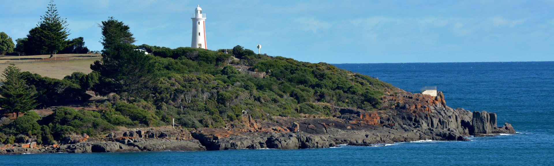 Devonport TAS, Australia