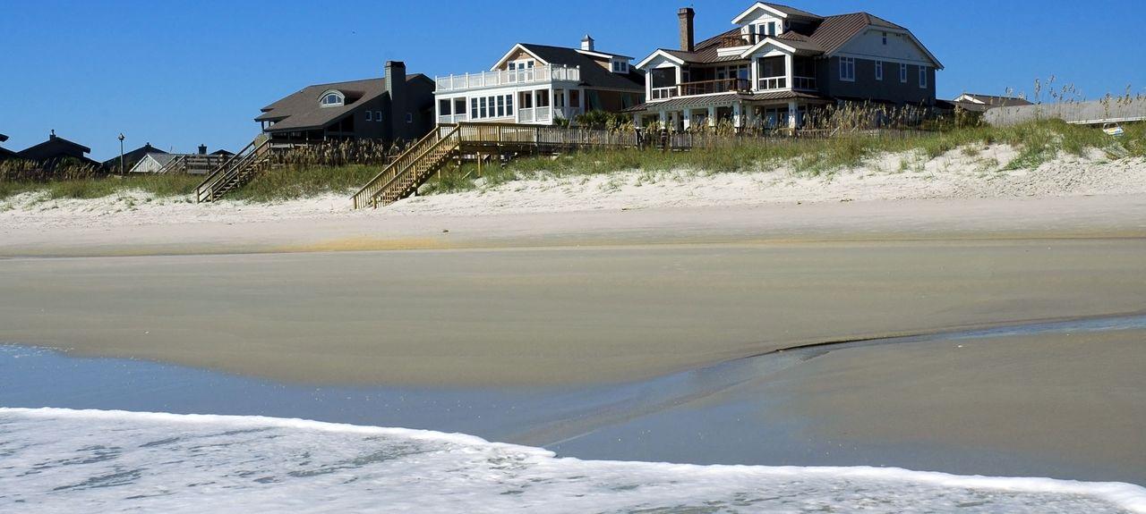 Grand Strand, SC, USA