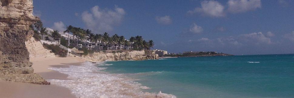 Starz City Casino, Sint Maarten