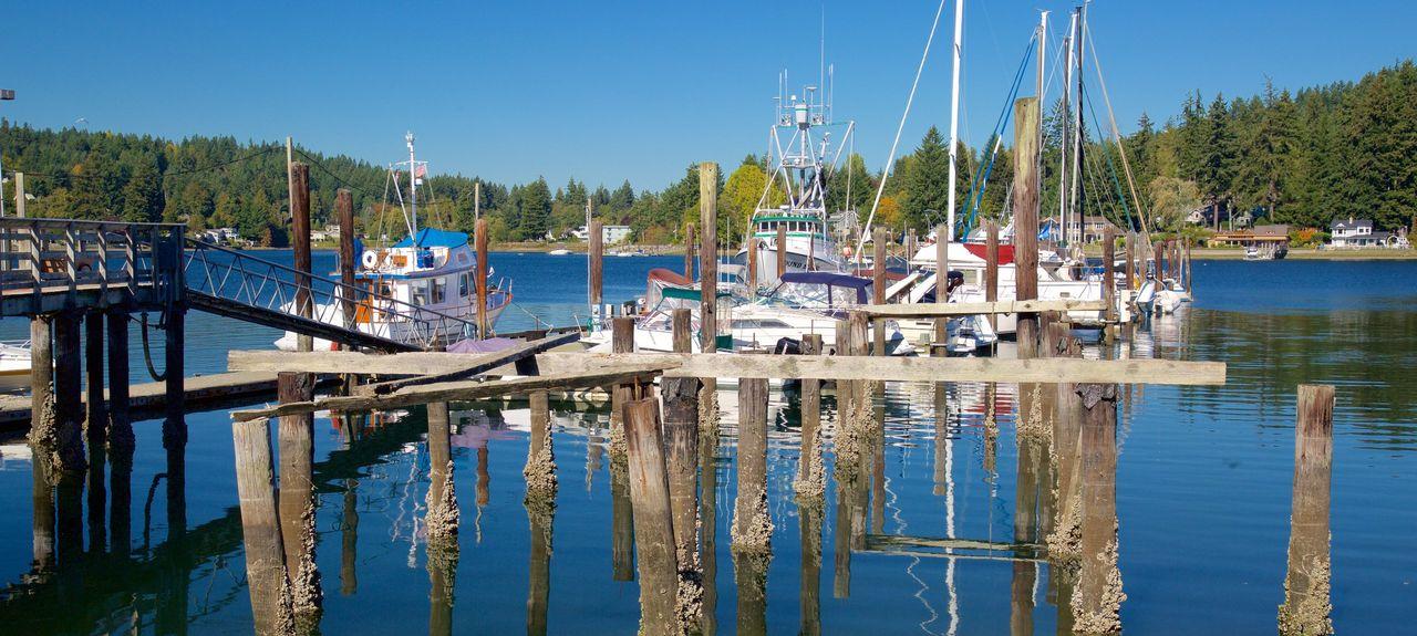 Tacoma, Washington, United States
