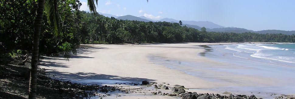 Puerto Princesa, Philippinen