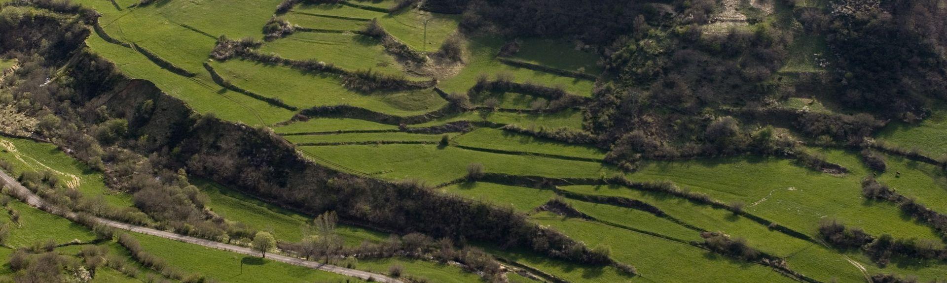 Gijon, Asturia, Spania