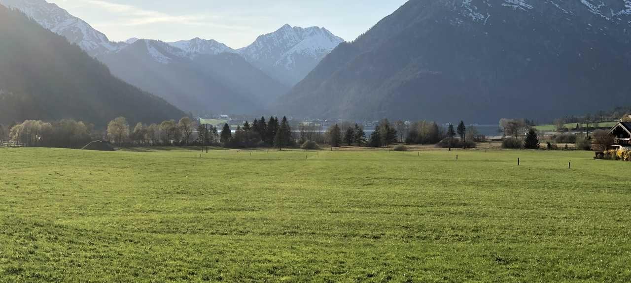 Weerberg, Austria